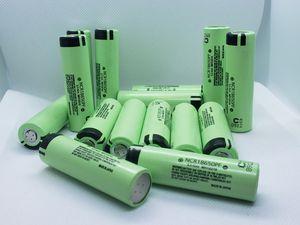 50 Baterias 18650 - 2200 miliamperios probadas for Sale in Wilmington, CA