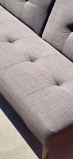 World Market Futon/Sofa for Sale in Visalia,  CA