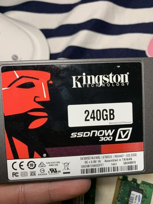 Kingston for Sale in Brooklyn, NY