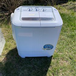 Panda Portable Washer  for Sale in Spokane, WA