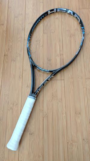Head Instinct IG YouTek MP Tennis Racket for Sale in Renton, WA