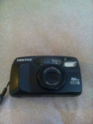 Pentex camera for Sale in Casselberry, FL