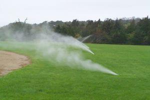 Lawn sprinkler blowouts for Sale in Toms River, NJ