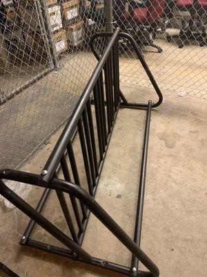 Bike rack for Sale in San Francisco, CA