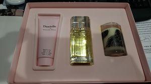 Danielle Women Gift set for Sale in Miami Gardens, FL