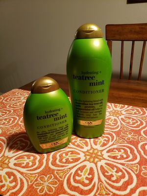 Brand new free conditioners for Sale in Scottsdale, AZ