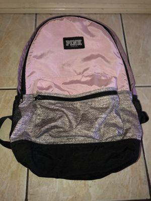 Pink Backpack for Sale in La Puente, CA