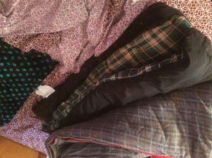 Sleeping bags for Sale in Paducah, KY