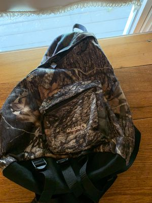 Backpack for Sale in Peoria, IL