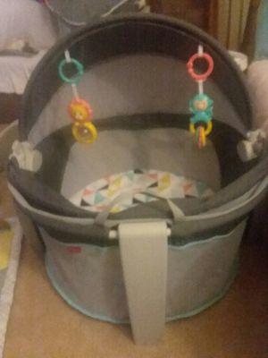 Baby dome for Sale in Manassas, VA