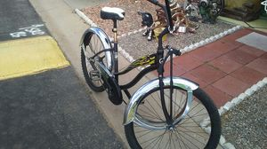 Giant n cargo bikes for Sale in Mesa, AZ