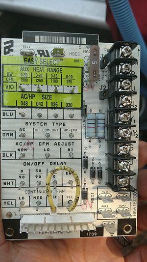 Hk61EA005 circuit board for Sale in Orlando, FL