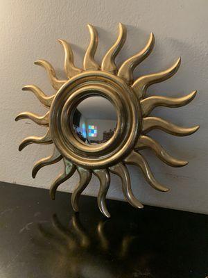 SUN MIRORR for Sale in Rosemead, CA