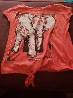 Girls clothing size Large for Sale in Wichita, KS