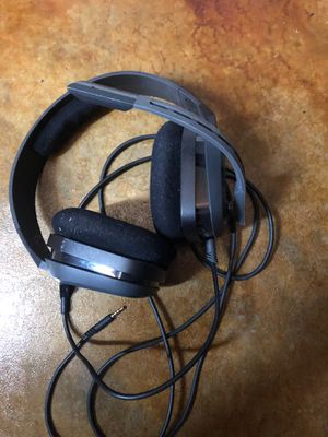 A10 astro headset for Sale in Charlotte, NC