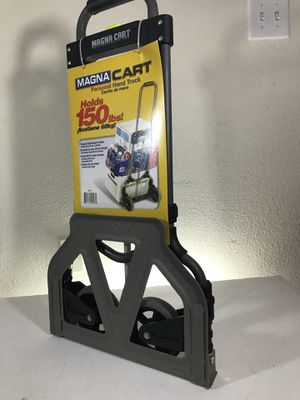 MAGNA CART for Sale in Houston, TX