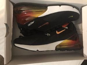 Air max for Sale in Brooklyn, NY