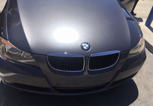 BMW 2008 328i for Sale in Oro Valley, AZ