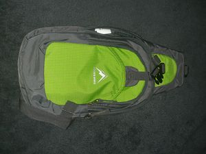 Chest crossbody sling backpack for Sale in Phoenix, AZ