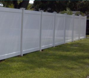 Installing fence estimate free for Sale in Auburndale, FL