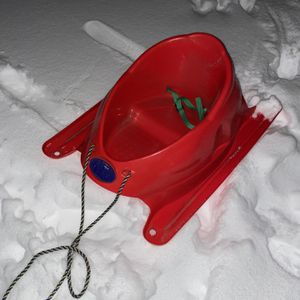 Sled for Sale in Glenview, IL