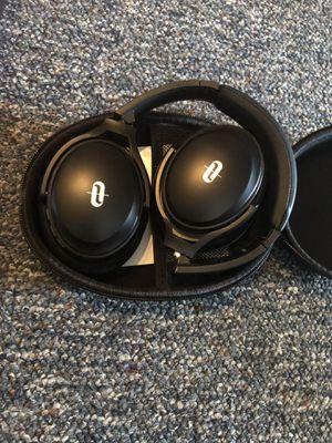 Trotronics SoundSurge 60 ( Bluetooth ) Headphones for Sale in Gahanna, OH