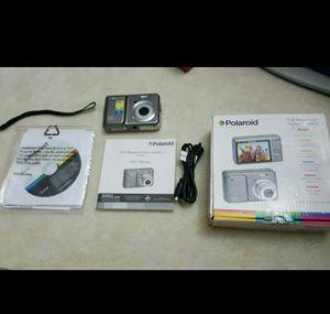 Poloroid digital camera for Sale in Elgin, IL