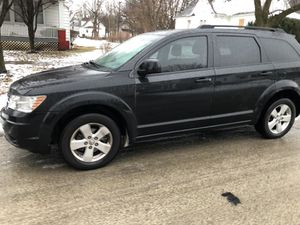 2010 Dodge Journey for Sale in Decatur, IL
