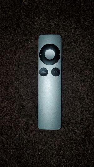 Apple Tv Remote for Sale in Corona, CA