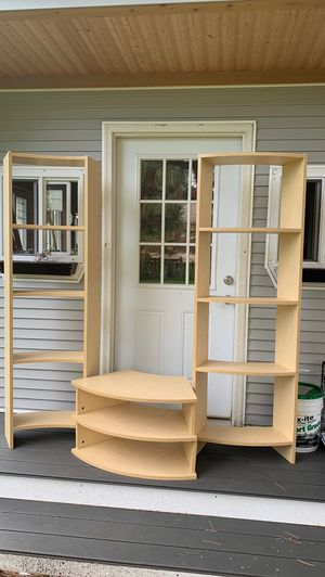 Bookshelves for Sale in Aurora, IL