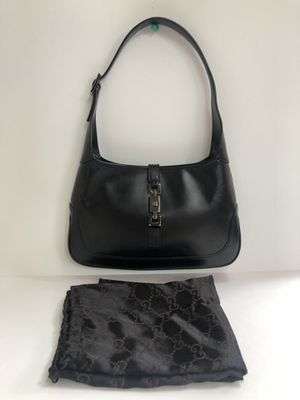 Gucci Leather Over Shoulder Purse for Sale in Irvine, CA