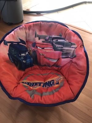 Kids cars chair for Sale in Moreno Valley, CA