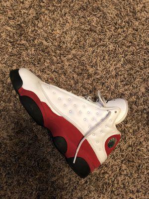 Jordan 13💨 for Sale in Arvada, CO
