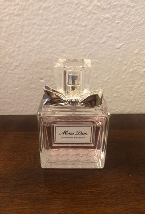 Miss Dior perfume... for Sale in Fontana, CA