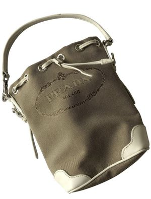 Authentic Prada bag for Sale in McLean, VA
