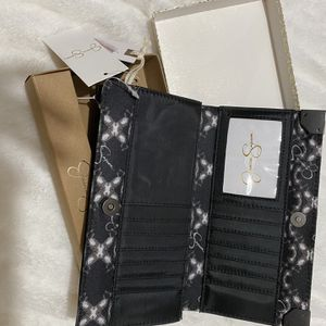 Jessica Simpson -wallet for Sale in Los Angeles, CA