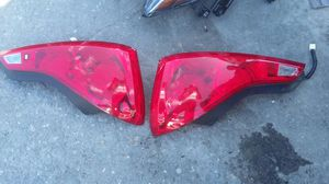 Infiniti parts for Sale in Coral Gables, FL