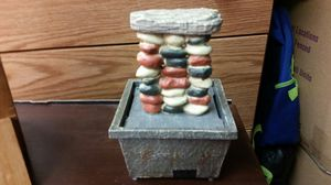 Home Decor for Sale in Southaven, MS