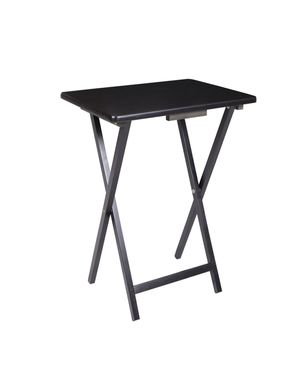 Mainstay Tray Table for Sale in Stone Mountain, GA