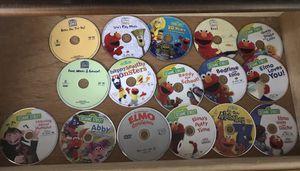 36 DVD movies for Sale in Leesburg, VA