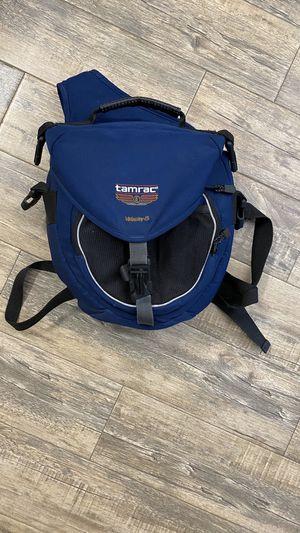 DSLR digital camera bag for Nikon canon Sony for Sale in Bakersfield, CA