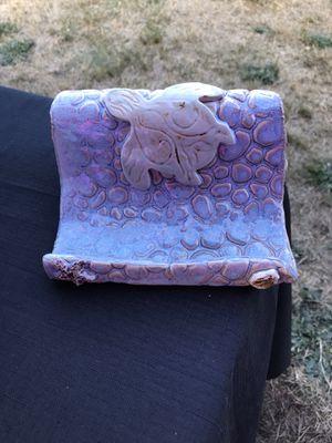 Turtle Ipad/phone stand for Sale in Snohomish, WA