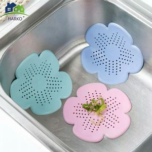 3 pcs silicone sink strainer for Sale in Staten Island, NY