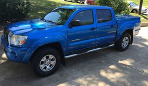 Firm Prince $1400 -2007 Toyota Tacoma SR5 for Sale in Anaheim, CA