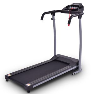 800W Folding Electric Treadmill Fitness Running Machine for Sale in Los Angeles, CA