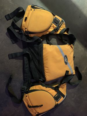 Life Jacket - Stohlquist! for Sale in Houston, TX