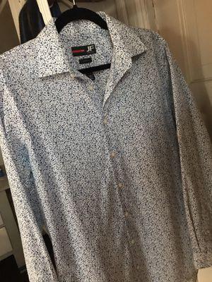 Cheap Stylish Dress Shirt for Sale in San Jose, CA