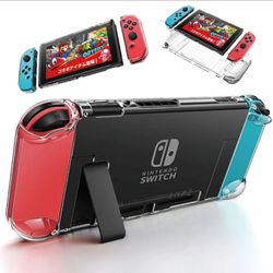 Nintendo Switch Case for Sale in Los Angeles,  CA
