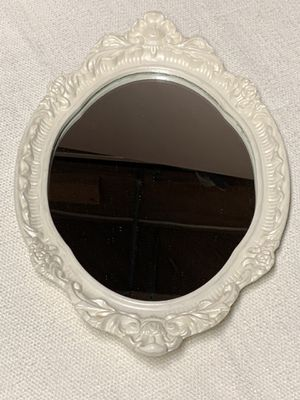 Mirrored Vanity Tray for Sale in Pennington, NJ