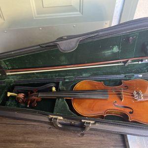 Violin for Sale in Bonita, CA